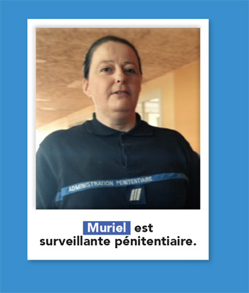 cr�dit photo minist�re de la justice