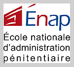Ecole nationale de l'administration p�nitentiaire