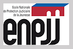 Ecole nationale de la protection judiciaire de la jeunesse