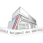 Ecole nationale des greffes